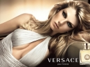Versace Pour Femme Versace for women Pictures