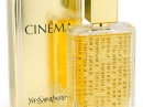 Cinema Yves Saint Laurent for women Pictures