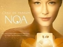Noa L`Eau de Parfum Cacharel for women Pictures