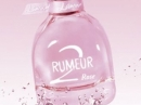 Rumeur 2 Rose Lanvin for women Pictures