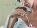 Desnuda Emanuel Ungaro za žene Slike