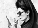 In Pursuit Of Magic Diane Pernet for women and men Pictures