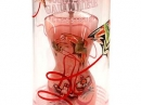 Classique Alcohol Free Summer Fragrance 2006  Jean Paul Gaultier for women Pictures