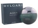 Aqva Pour Homme Bvlgari für Männer Bilder