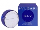 BLV Bvlgari for women Pictures