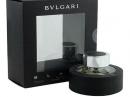 Black  Bvlgari for women and men Pictures