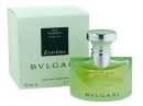 Bvlgari Eau Parfumee au The Vert Extreme  Bvlgari for women and men Pictures