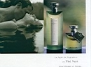 Eau Parfumee au The Vert  Bvlgari for women and men Pictures