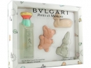 Petits et Mamans Bvlgari for women Pictures