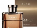 Ambré Baldessarini for men Pictures