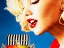 L Gwen Stefani for women Pictures