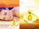 Intuition  Estée Lauder for women Pictures