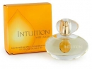 Intuition  Este Lauder for women Pictures