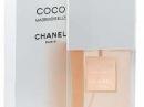 Coco Mademoiselle Eau de toilette Chanel for women Pictures