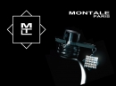 White Aoud Montale for women and men Pictures