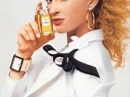 Chanel N19 Chanel for women Pictures