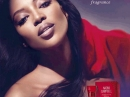 Seductive Elixir Naomi Campbell for women Pictures