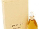 Halston Classic Halston for women Pictures