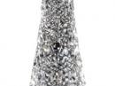 Swarovski Crystallized Amphora Bond No 9 for women and men Pictures