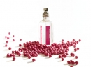 100% Love S-Perfume for women Pictures