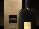 Black Orchid Tom Ford for women Pictures