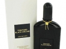 Black Orchid Voile de Fleur Tom Ford for women Pictures