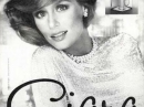 Ciara Revlon for women Pictures