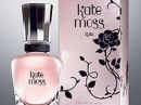 Kate Kate Moss for women Pictures