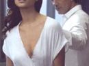 Blue Seduction Antonio Banderas for women Pictures