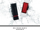 Burberry Sport for Men Burberry for men Pictures
