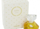 Infini Caron for women Pictures