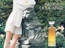 Jardins de Bagatelle Guerlain for women Pictures