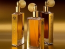Iris Ganache Guerlain for women Pictures
