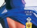L'Heure Bleue  Guerlain for women Pictures