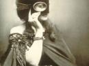 La Castiglione Les Cocottes de Paris for women Pictures