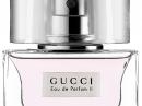 Gucci Eau de Parfum II Gucci for women Pictures