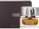Gucci Eau de Parfum Gucci for women Pictures