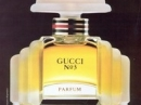 Gucci No 3 Gucci for women Pictures