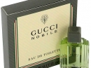 Gucci Nobile Gucci for men Pictures