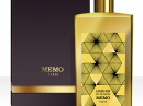 Luxor Oud Memo for women and men Pictures