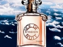 Vol de Nuit Evasion Guerlain for women Pictures