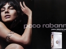 Paco Rabanne Pour Elle Paco Rabanne for women Pictures