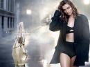 Cashmere Mist Donna Karan for women Pictures