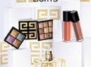Givenchy Lights Givenchy for women Pictures