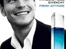 Very Irresistible Givenchy Fresh Attitude Givenchy for men Pictures