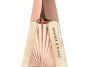 Ange ou Demon Poesie d'un Parfum d'Hiver Santal d'Hiver Givenchy for women Pictures