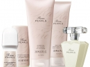 Rare Pearls Avon for women Pictures