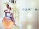 1881 Cerruti for women Pictures