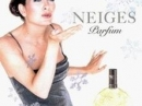 Neiges Lise Watier for women Pictures
