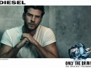 Only The Brave Diesel for men Pictures